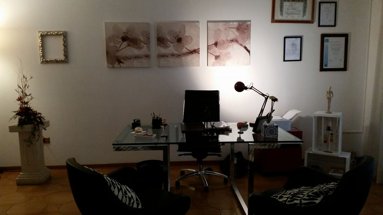 Studio Psicoterapia Veglie